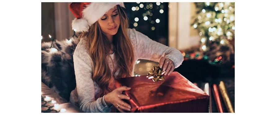 Tips to Find The Perfect Gift For Everyone On Your Christmas List
