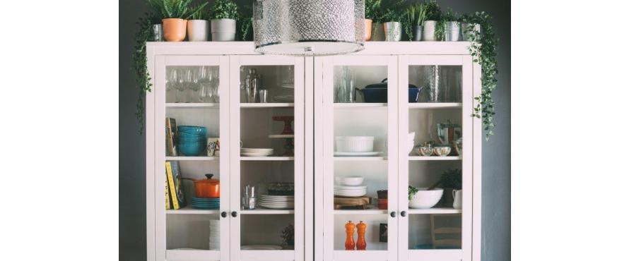 5 Organization Hacks You Can Start Doing Today