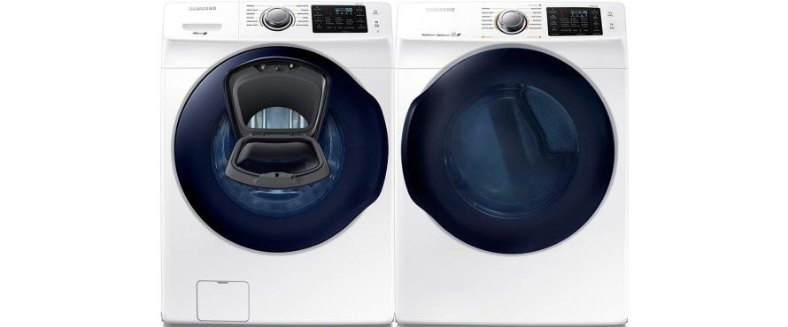 Simple Energy-Saving Appliance Tips