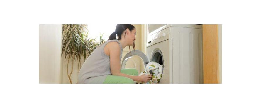 Fall into Savings with BC Hydro's Appliance Rebate Program