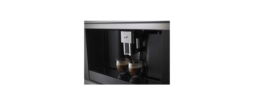 Wow Your Mom With The Perfect Gift: Premium Coffee Systems