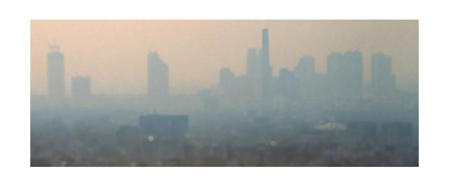 Keep Air Quality Constant In Your Home