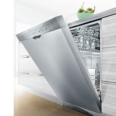 View Our Dishwashers Products
