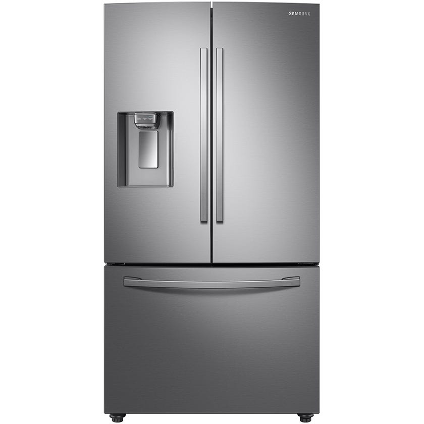 Home Appliances For Every Budget And Lifestyle Trail Appliances