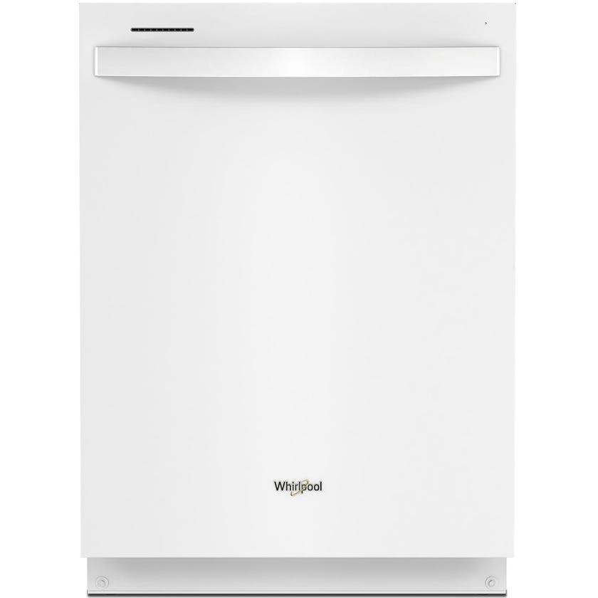 Home Page - Trail Appliances