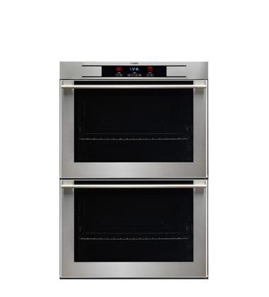 AEG wall oven