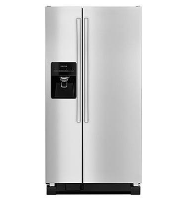 Amana fridge