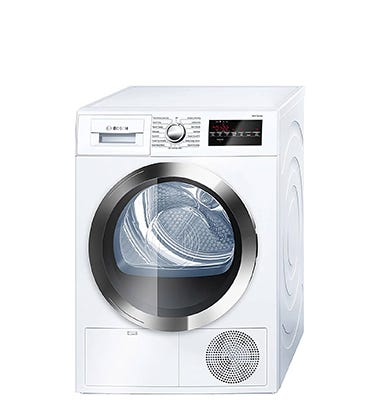 bosch ascenta shx3ar7. Bosch Washer Ascenta Shx3ar7
