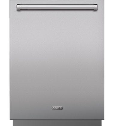 Cove Dishwasher