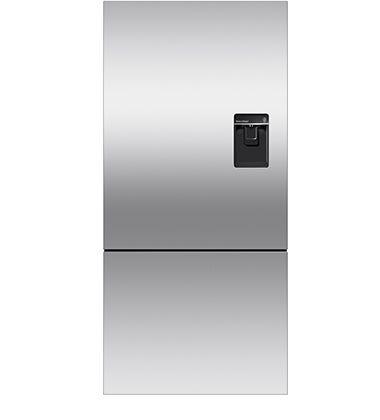 Fisher & Paykel fridge