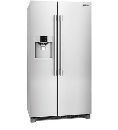 Frigidaire Professional fridge