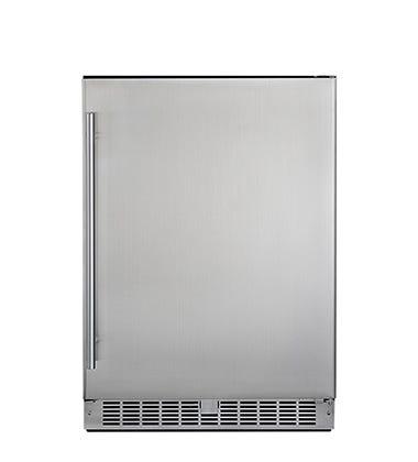 Napoleon outdoor fridge
