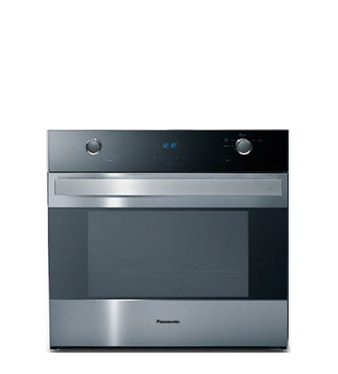 Panasonic built-in oven