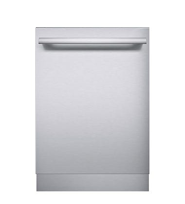Thermador dishwasher