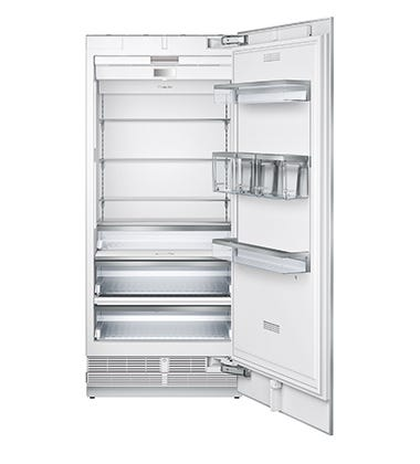 Thermador fridge