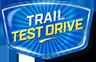 Trail Test Drive