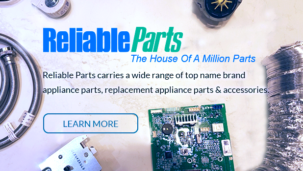Reliable Parts