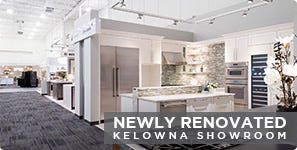 Kelowna Renovation