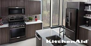 KitchenAid Trail Exclusive