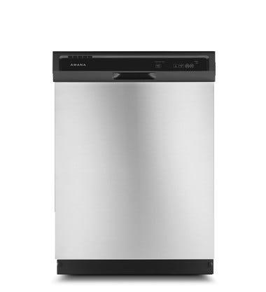 Shop Clearance Dishwashers