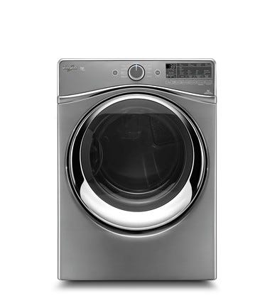 Shop Clearance Washers & Dryers