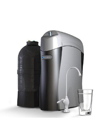 Category - Water Systems