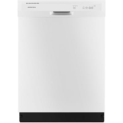 Amana Dishwasher Image