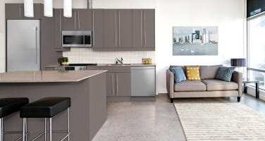 Blomberg - Kitchen Package Mail-In Rebate