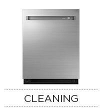 Dacor Dishwashers