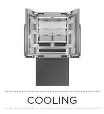 Dacor Refrigeration