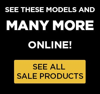 See All Sale Products