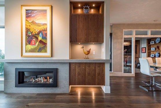 Jamie Banfield - Home Design