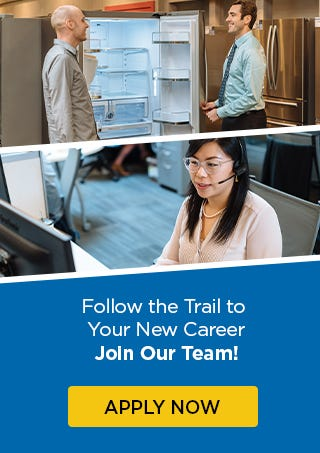 Join the Trail Team